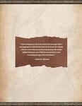 RPG Item: Conan d20-to-2d20 Conversion Guide
