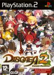 Video Game: Disgaea 2: Cursed Memories
