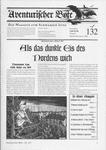 Issue: Aventurischer Bote (Issue 132 - Oct/Nov 2008)