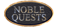 RPG Publisher: Noble Quests, LLC