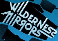 RPG: Wilderness of Mirrors
