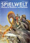 Issue: Spielwelt (Issue 42 - Oct 1990)