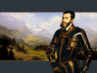 Video Game: Europa Universalis IV: Common Sense