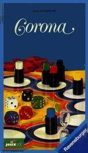 Casino Allstar En Ligne Canadien