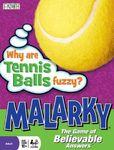 Board Game: Malarky