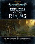 RPG Item: Refuges of the Realms