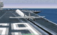 Character: Grumman F-14 Tomcat