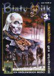 RPG Item: Biały Wilk 3: W Tajnej Służbie Ich Królewskich Mości