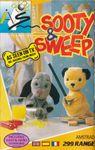 Video Game: Sooty & Sweep