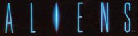 RPG: ALIENS Adventure Game