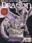 Issue: Dragon (Issue 320 - Jun 2004)