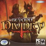 Video Game: Beyond Divinity