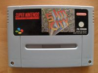 Video Game: SimCity (1989)