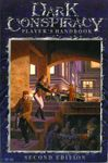 RPG Item: Dark Conspiracy Player's Handbook