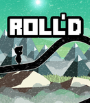 Video Game: Roll'd