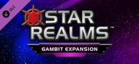 Video Game: Star Realms: Gambit