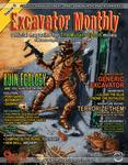 Issue: Excavator Monthly (Issue 5)