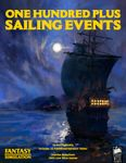RPG Item: One Hundred Plus Sailing Events