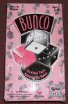 Board Game: Bunco