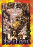 RPG Item: Stadt der Finsternis