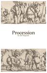 RPG Item: Procession