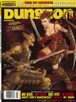 Issue: Dungeon (Issue 125 - Aug 2005)