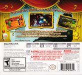 Video Game: Theatrhythm Final Fantasy Curtain Call