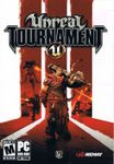Video Game: Unreal Tournament III