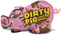 Board Game: Dirty Pig