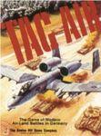 Board Game: Tac Air