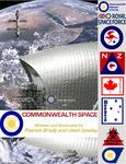RPG Item: Commonwealth Space