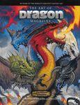 RPG Item: The Art of Dragon Magazine