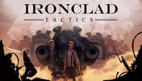 Video Game: Ironclad Tactics