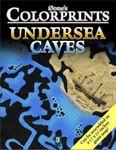 RPG Item: 0one's Colorprints 06: Undersea Caves