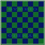 Board Game: Symbio