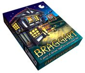 Board Game: Braggart
