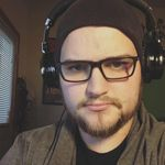 RPG Designer: Matt Click