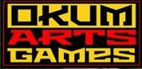 Board Game Publisher: Okumarts Games