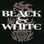 Series: Black & White
