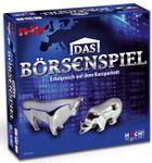Board Game: Das Börsenspiel n-tv