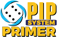 Periodical: Pip System Primer