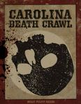 RPG Item: Carolina Death Crawl