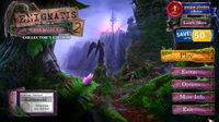 Video Game: Enigmatis: The Mists of Ravenwood