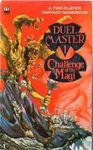 RPG Item: Challenge of the Magi