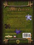RPG Item: Gary Gygax's World Builder
