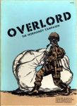 Board Game: Overlord