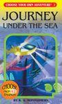 RPG Item: Journey Under the Sea