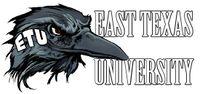 Series: East Texas University