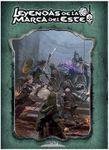 RPG Item: LYM01: Leyendas de la Marca del Este
