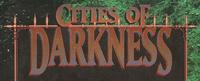 Series: Cities of Darkness